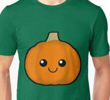 Peter, Peter Pumpkin Eater Unisex T-Shirt