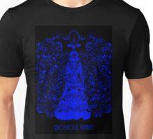 Bioshock Infinite - Elizabeth Unisex T-Shirt