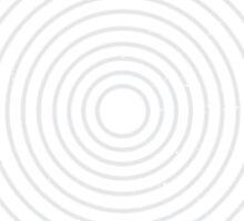 Hipnosis  Sticker