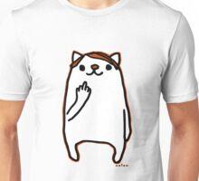 mame mame rock 0007 Unisex T-Shirt