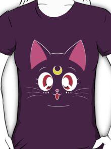 Luna! T-Shirt