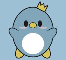 Blue Penguin Kids Clothes