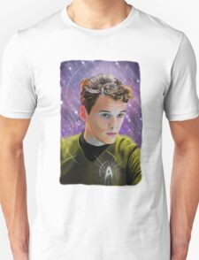 Mathematical Prodigy.  Unisex T-Shirt