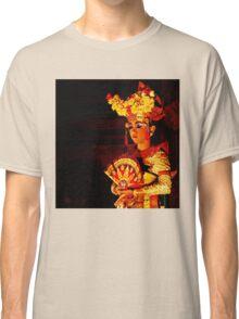 The Tiny Dancer Classic T-Shirt