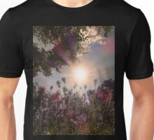 Summer Meadow Unisex T-Shirt