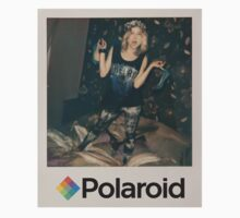 Polaroid-6 by 100dollarbill