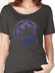 Remnants of the Empire Women's Relaxed Fit T-Shirt