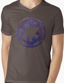 Remnants of the Empire Mens V-Neck T-Shirt