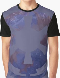 Remnants of the Empire Graphic T-Shirt