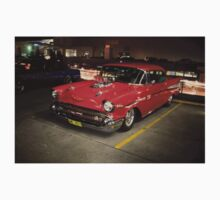 '57 Chevy Kids Clothes