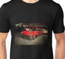 '57 Chevy Unisex T-Shirt
