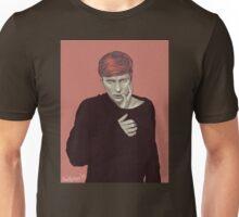 Kieren Unisex T-Shirt