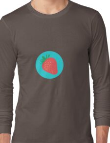 Keep it Sweet Long Sleeve T-Shirt