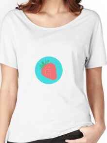 Keep it Sweet Women's Relaxed Fit T-Shirt