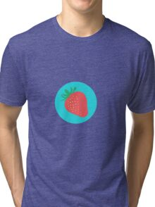 Keep it Sweet Tri-blend T-Shirt