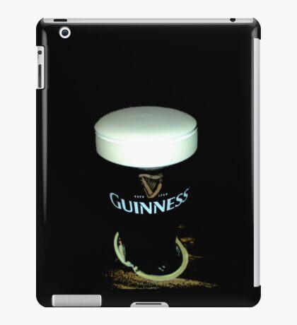 Guinness iPad Case/Skin