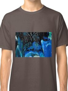 Dark Crystal Ice Classic T-Shirt