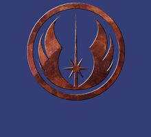 The Order of the Jedi Unisex T-Shirt