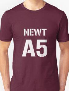 newt a5 sweatshirt T-Shirt