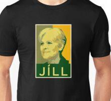 Jill Stein 2016 Unisex T-Shirt