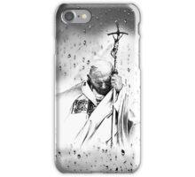 Giovanni Paolo II iPhone Case/Skin