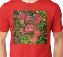 Strange Apples Unisex T-Shirt