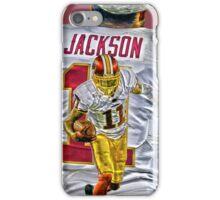 Jackson  iPhone Case/Skin