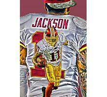 Jackson  Photographic Print