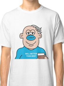 Happy Bert Classic T-Shirt