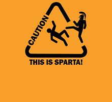 -MOVIES- This Is Sparta Unisex T-Shirt