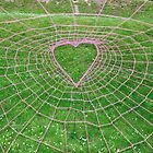 Love Nature by ElaW