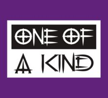 §♥One of A Kind Fantabulous Clothing & Stickers♥§ T-Shirt
