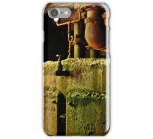 Ideal iPhone Case/Skin