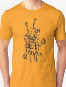 Victory (Female) T-Shirt