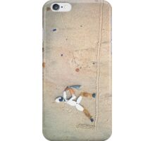 I don't like Cricket... I love it! iPhone Case/Skin