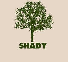 Shady Tree Unisex T-Shirt