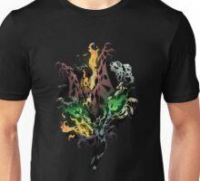 The Summoning Unisex T-Shirt