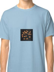 DROP BISCUITS IN THE SKY Classic T-Shirt