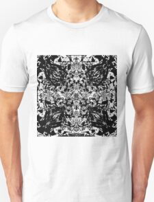 Complexity in Zombification  Unisex T-Shirt