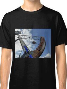 The Swing Boat Classic T-Shirt