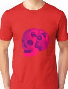 ROT Unisex T-Shirt