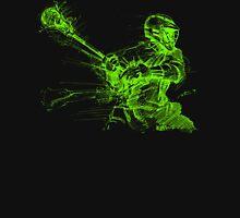 Crank (Neon Print) Unisex T-Shirt