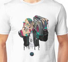 Eminem Sh*t Unisex T-Shirt