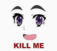 Kill Me Anime Unisex T-Shirt
