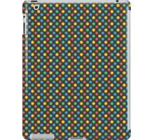 XBOX One Pattern iPad Case/Skin