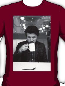 Aidan Gillen T-Shirt