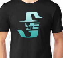 <FAIRY TAIL> Crime Sorcerer Unisex T-Shirt