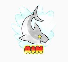 Rin Shark tee Unisex T-Shirt