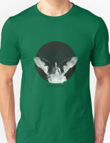 Black Swan- Nina T-Shirt