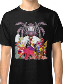 Dearest mother Classic T-Shirt